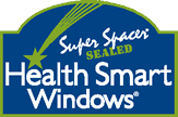 Health-Smarrt-Windows-Z-Fold-Brochure